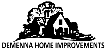 DEMENNA HOME IMPROVEMENT